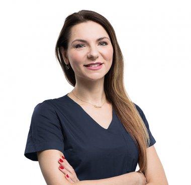 Diana Kupczyńska