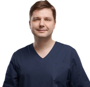 Michał Kowalczewski