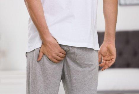 Fałdy anodermy – laserowe lub chirurgiczne usunięcie fałdów okołoodbytniczych